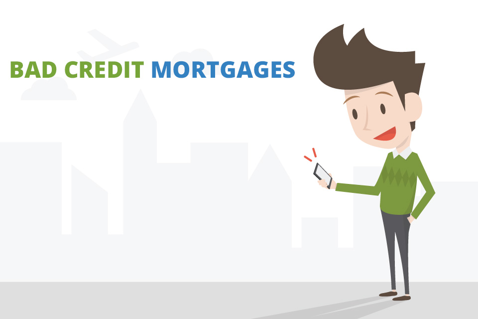 mortgages Loans